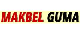Makbel guma